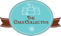 The Cake Collective